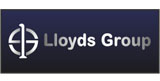 Llyods Group