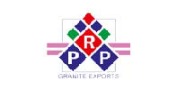 PRP Exports
